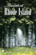 Haunted Rhode Island