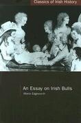 An Essay on Irish Bulls