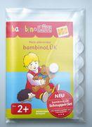 LÜK Bambino Set. Mein allererstes LÜKSet