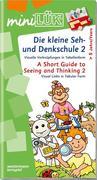 miniLÜK Kleine Seh- und Denkschule 2