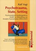 Psychotrauma, State, Setting