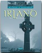 Mythisches Irland