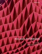 Roland Fuhrmann – Valuta
