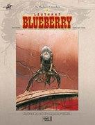 Die Blueberry Chroniken 06. Prosit Luckner und die vergessene Goldmine