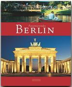 Faszinierendes Berlin