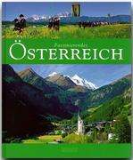 Faszinierendes Österreich
