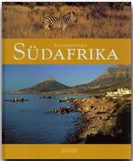 Faszinierendes Südafrika