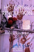History and Revolution: Refuting Revisionism