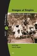Images of Empire: Photographic Sources for the British in the Sudan