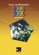 Chemie 2000+ Gesamtband Sekundarstufe II
