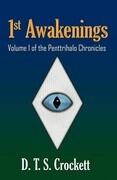 1st Awakenings