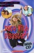 Date with Disaster! Audio Pack