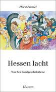 Hessen lacht