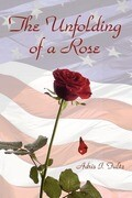 The Unfolding of a Rose