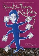 Kennst du Franz Kafka?