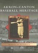 Akron-Canton Baseball Heritage