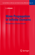 Wave Propagation in Infinite Domains