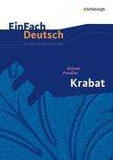Krabat. EinFach Deutsch Unterrichtsmodelle