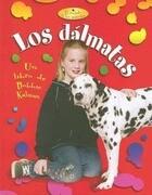 Los Dalmatas