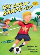 The Great Shape-Up: Nutrition & Exercise