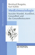 Medizinsoziologie