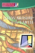 Stewardship of the Earth