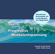 Weniger Stress durch Progressive Muskelentspannung