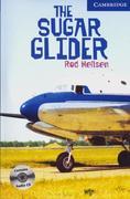 The Sugar Glider. Buch und CD