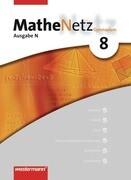 MatheNetz N 8. Schülerband