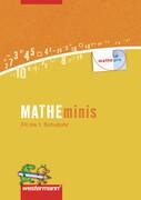 mathe:pro MATHEminis