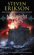 Malazan Book of the Fallen 05. Midnight Tides