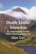 Death Under Snowdon