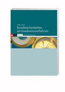 Kreditsicherheiten im Insolvenzverfahren