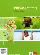 Prisma Biologie 1. Klasse 5/6. Nordrhein-Westfalen