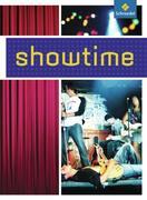 Showtime Schülerband