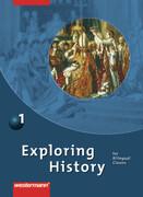 Exploring History 1. Schülerband