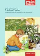 Frühlingsforscher