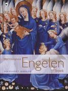 Het complete engelenboek / druk 1