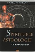 Spirituele astrologie