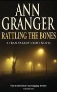 Rattling the Bones (Fran Varady 7)