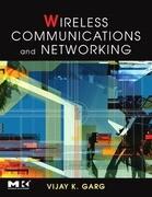 Wireless Communications & Networking