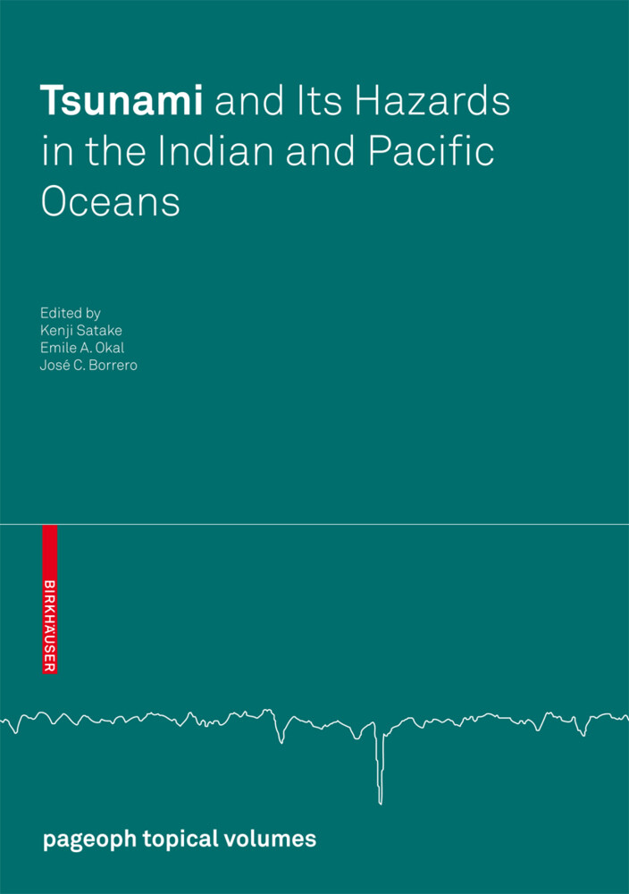 Tsunami and Its Hazards in the Indian and Pacif...
