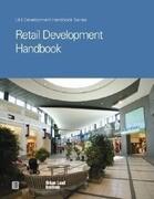 Retail Development