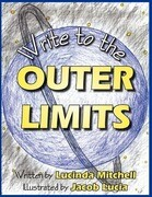 Write to the Outer Limits