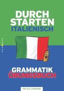 Alle Lernjahre - Grammatik-Training - Dein Übungsbuch