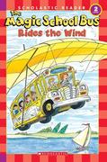 Rides the Wind