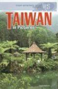 Taiwan in Pictures