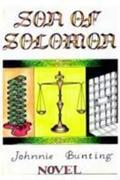 Son of Solomon