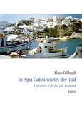 In Agia Galini wartet der Tod
