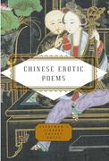 Chinese Erotic Poems